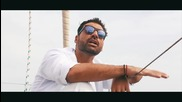 Гръцко! ❥ Alexandros Notas - Pes Mou Nai ❥ Official Video 2015