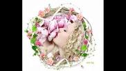 Честит празник на всички майки и жени