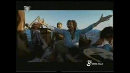 Jovanotti - Questa E La Mia Casa