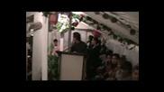 Hvalenie - Vetil . Maria nabojni - 2011 (част 6)