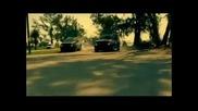 Dj Khaled Feat. T.i. Akon Rick Ross Fat Joe Lil Wayne Baby - We Takin Over