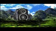 Resistance D - Human 98 ( Talla 2xls Radio Mix )