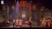 Johann Strauss Ii - Der Zigeunerbaron