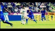 !!! New !!! Cristiano Ronaldo - New Skills - Number 7 - 2012