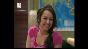 Hannah Montana ep.42 Bgaudio Хана Монтана Бг Аудио