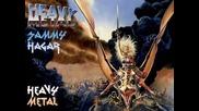 Heavy Metal: Full Original Soundtrack 1981