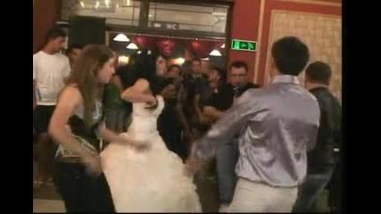 ork.impulsi 2010 live svadba