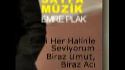 Serdar Ortac - Mesafe 2006
