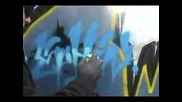 Epedemic Feat. Dj Vuks - Stompin Down