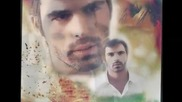 Mehmet Alakurt Most - Amazing Actor In All The World ... Masal -aşk -masalı-1
