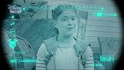 Анн - дроиди Сезон 2 Епизод 1 Бг Аудио