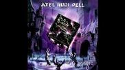 Axel Rudi Pell - The Clown Is Dead BG subs