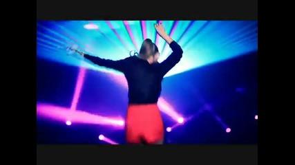 Алисия 2011 На 'ти' ми говори (official Video)