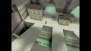 Unreal Tournament Movie -  Creepz - The Skillside