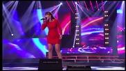 Andrea Biro - Ja za ljubav necu moliti