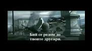 Erepublik web browser игра