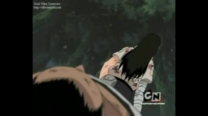 Naruto episode 117 - Losing Is Not an Option (hq)