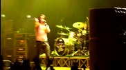 Slash - Back From Cali ( H Q )