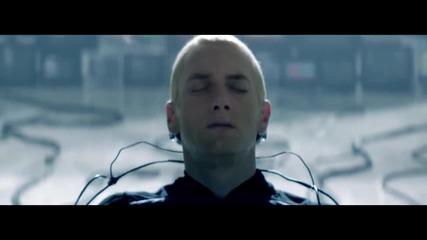 Eminem - Rap God ( H D )