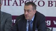 Румен Петков: Парламентарни избори догодина е лошо за държавата