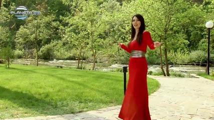 Hd! Мария Петрова - Росна китка ( Официално видео )