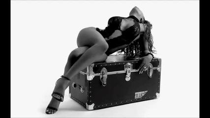 Affkt - Soul Ft. Sutja Gutierrez (nice7 Remix)
