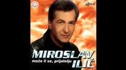Мирослав Илич - - Од Саве До Мора.wmv