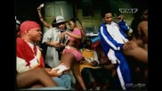 Chingy - Right thurr Hq