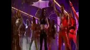 Kal Ho Naa Ho - Its the Time to Disco