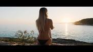 Amara Abonta - Fly (feat. Amara Abonta) (Оfficial video)