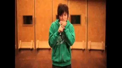 Beatbox by Daichi