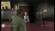 Nikos Everyday Life Episode 1 - No Food Gta machini...