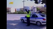 Ебавка с Полицай!!!!!!