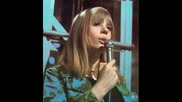 *превод* Marianne Faithfull - So Sad