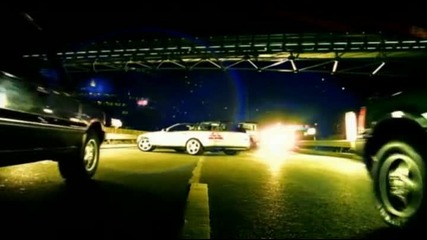 Usher - Nice And Slow (dvdrip)