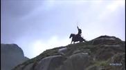 Manowar - Righteous Glory (превод) ( шотландски боец)