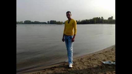 Musa ft Gulsah - Cek Git Bebegim Yeni 2009