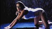 Много яка песен !!! Катарина Живкович Feat Dj Матео - Вярвам в любовта + Превод ( Официално Видео )