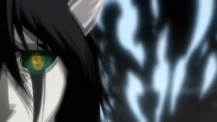 Bleach Amv I Will Not Bow