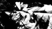 Morphesia - Rituals of the Mourning Mass