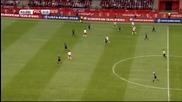 ВИДЕО: Полша - Шотландия 2:2