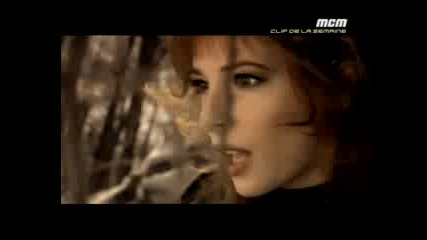 Mylene Farmer - Fuck Them All (2005)