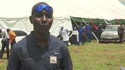 Kenya: Slain Olympian Agnes Tirop buried in home village