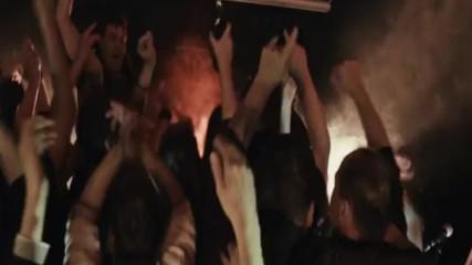 Txl - Rocknroll Man / feat. Chappi Mothers Little Nightmare