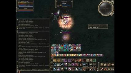 Sweetcan1balls gameplay