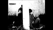 Green Day - Boulevard Of Broken Dreams - G
