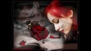 Rose Royce - I M Going Down..