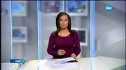 Спортни новини (12.01.2016 - късна)