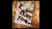 Мамка Му. - Още Те Обичам...а ти ми казваш да те забравя...истинска любов не се забравя ЛЕСНО!