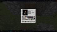 minecraft survival sezor 1 epizod 4